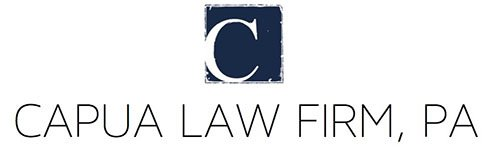 Capua Law Firm